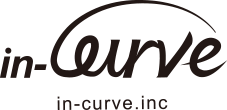 in-curve